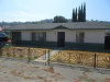 Photo of 98 Calle Cinco De Mayo, Oak View, CA 93022 (MLS # 218011915)