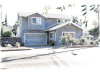 Photo of 5 Valley Road, Oak View, CA 93022 (MLS # 218011979)