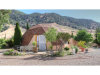 Photo of 19041 Algoma Drive, Tehachapi, CA 93561 (MLS # 218012037)