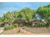Photo of 1644 Fremont Drive, Thousand Oaks, CA 91362 (MLS # 218012206)