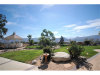 Photo of 2973 Yucca Drive, Santa Rosa, CA 93012 (MLS # 218012284)