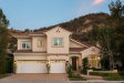 Photo of 278 Baybrook Court, Lake Sherwood, CA 91361 (MLS # 218012316)