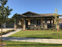 Photo of 411 Heritage Valley Parkway, Fillmore, CA 93015 (MLS # 218012428)