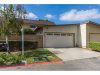 Photo of 559 Bandera Drive, Camarillo, CA 93010 (MLS # 218012727)