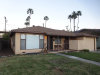 Photo of 317 Craig Drive, Santa Paula, CA 93060 (MLS # 218012815)