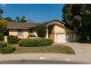 Photo of 1691 Dara Street, Camarillo, CA 93010 (MLS # 218012822)