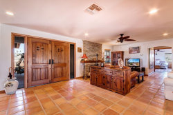 Photo of 74784 Foothill Drive, 29 Palms, CA 92277 (MLS # 218013021)
