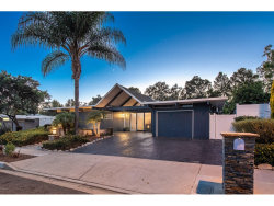 Photo of 1575 Campbell Avenue, Thousand Oaks, CA 91360 (MLS # 218013106)