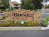 Photo of 348 Chestnut Hill Court, Unit 23, Thousand Oaks, CA 91360 (MLS # 218013148)
