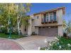 Photo of 26674 Country Creek Lane, Calabasas, CA 91302 (MLS # 218013162)