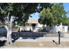 Photo of 13999 Daventry Street, Pacoima, CA 91331 (MLS # 218013289)