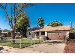 Photo of 8857 Katherine Avenue, Panorama City, CA 91402 (MLS # 218013344)