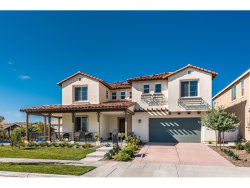 Photo of 61 Clearwood Street, Fillmore, CA 93015 (MLS # 218013667)