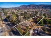 Photo of 246 Main Street, Santa Paula, CA 93060 (MLS # 218013685)