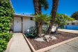 Photo of 8854 Lubao Avenue, Northridge, CA 91324 (MLS # 218013702)