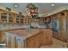 Photo of 3852 Marks Road, Agoura Hills, CA 91301 (MLS # 218013733)