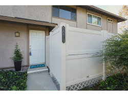 Photo of 28615 Conejo View Drive, Agoura Hills, CA 91301 (MLS # 218013874)