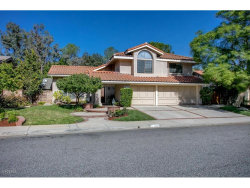 Photo of 769 Lynnmere Drive, Thousand Oaks, CA 91360 (MLS # 218013960)
