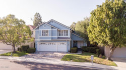 Photo of 4097 Pine Hollow Place, Moorpark, CA 93021 (MLS # 218013993)