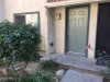 Photo of 104 Ventura Street, Unit H, Santa Paula, CA 93060 (MLS # 218014006)