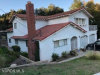 Photo of 5712 Fairview Place, Agoura Hills, CA 91301 (MLS # 218014055)