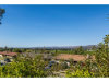Photo of 1154 Trueno Avenue, Camarillo, CA 93010 (MLS # 218014093)