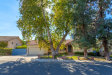 Photo of 1168 Rambling Road, Simi Valley, CA 93065 (MLS # 218014233)
