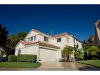 Photo of 4357 Willow Glen Street, Calabasas, CA 91302 (MLS # 218014330)