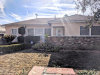 Photo of 17506 Lanark Street, Northridge, CA 91325 (MLS # 218014684)