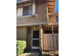 Photo of 4466 Lubbock Drive, Unit A, Simi Valley, CA 93063 (MLS # 218014725)