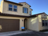 Photo of 20534 Galloway Drive, Saugus, CA 91350 (MLS # 218014747)