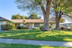 Photo of 1012 Stanford Drive, Simi Valley, CA 93065 (MLS # 218014761)