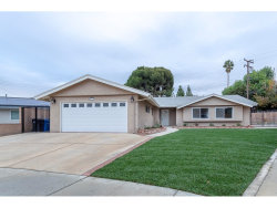 Photo of 1963 Buell Court, Simi Valley, CA 93065 (MLS # 218014794)