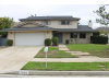 Photo of 2050 Finch Court, Simi Valley, CA 93063 (MLS # 218014817)