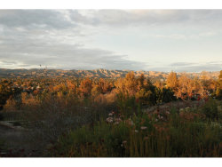 Photo of 2576 Rudolph Drive, Simi Valley, CA 93065 (MLS # 218014879)