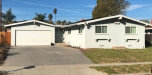 Photo of 1471 Buster Street, Simi Valley, CA 93065 (MLS # 218014882)