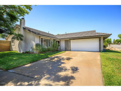 Photo of 795 Green Valley Drive, Newbury Park, CA 91320 (MLS # 218015122)