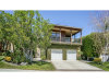 Photo of 117 Park Hill Road, Simi Valley, CA 93065 (MLS # 218015421)