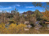 Photo of 1988 Lookout Drive, Agoura Hills, CA 91301 (MLS # 219000354)