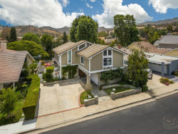 Photo of 3922 Freshwind Circle, Westlake Village, CA 91361 (MLS # 219000439)