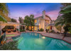 Photo of 29415 Weeping Willow Drive, Agoura Hills, CA 91301 (MLS # 219000486)