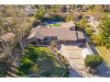 Photo of 5511 Fairview Place, Agoura Hills, CA 91301 (MLS # 219000493)
