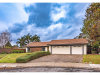 Photo of 36 Dovetail Court, Thousand Oaks, CA 91360 (MLS # 219000651)