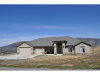 Photo of 30780 Fox Ridge Court, Tehachapi, CA 93561 (MLS # 219001104)