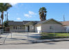 Photo of 4711 G Street, Oxnard, CA 93033 (MLS # 219001573)