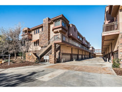 Photo of 5241 Colodny Drive, Unit 104, Agoura Hills, CA 91301 (MLS # 219001605)