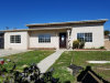 Photo of 311 Elm Street, Oxnard, CA 93033 (MLS # 219001722)