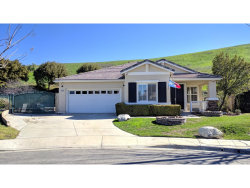 Photo of 3490 Pine View Drive, Simi Valley, CA 93065 (MLS # 219001834)