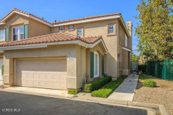 Photo of 530 Bannister Way, Unit D, Simi Valley, CA 93065 (MLS # 219001946)