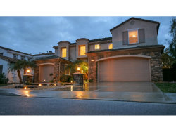 Photo of 13720 Stagecoach Trail, Moorpark, CA 93021 (MLS # 219002187)
